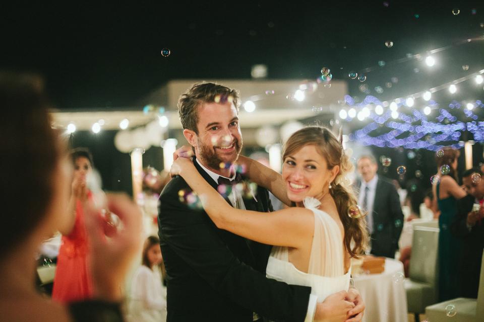 fotografo-de-bodas-valencia-mallorca-wedding-photographer-ibiza-_147.jpg