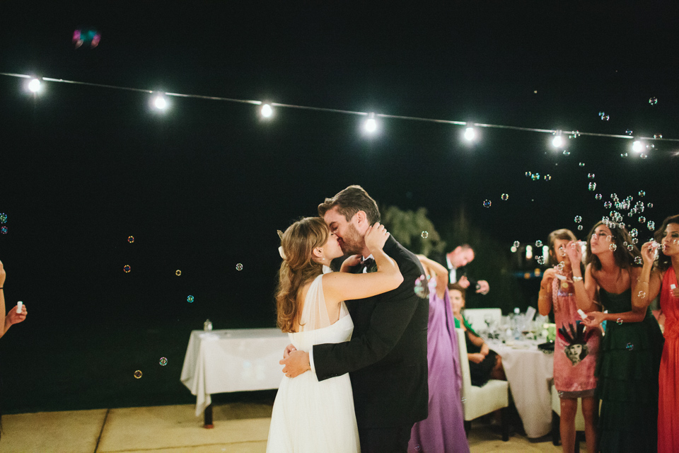 fotografo-de-bodas-valencia-mallorca-wedding-photographer-ibiza-_148.jpg
