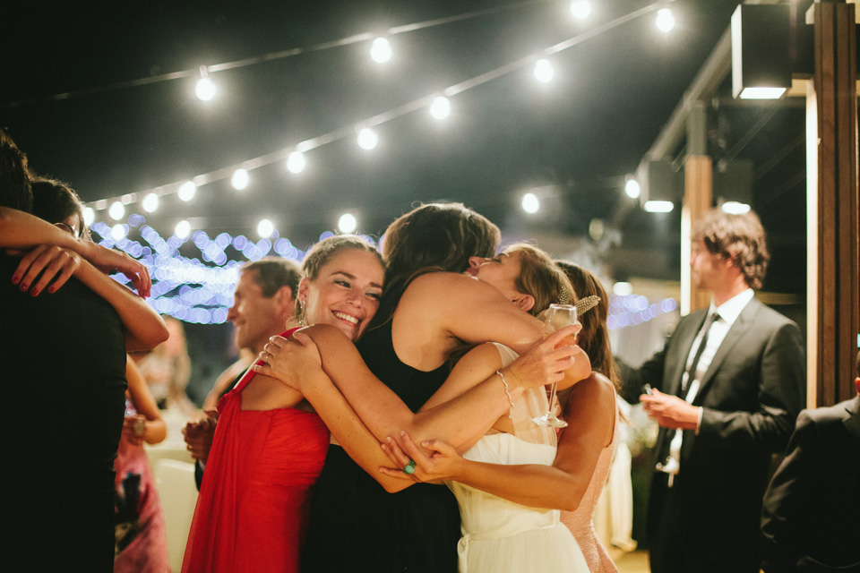 fotografo-de-bodas-valencia-mallorca-wedding-photographer-ibiza-_151.jpg