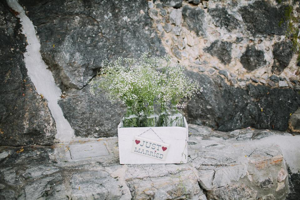 Fran-Rosa-Boda-Mallorca005.jpg