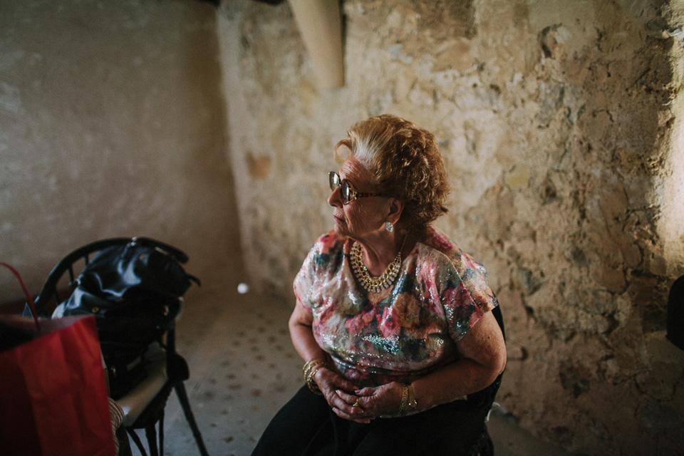 Fran-Rosa-Boda-Mallorca019.jpg