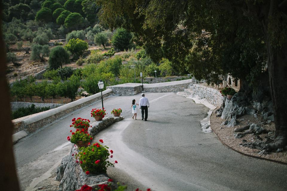 Fran-Rosa-Boda-Mallorca046.jpg