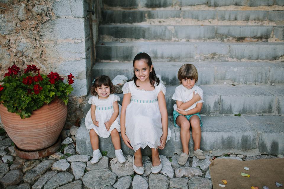 Fran-Rosa-Boda-Mallorca076.jpg