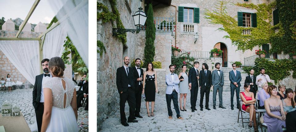 Fran-Rosa-Boda-Mallorca083.jpg