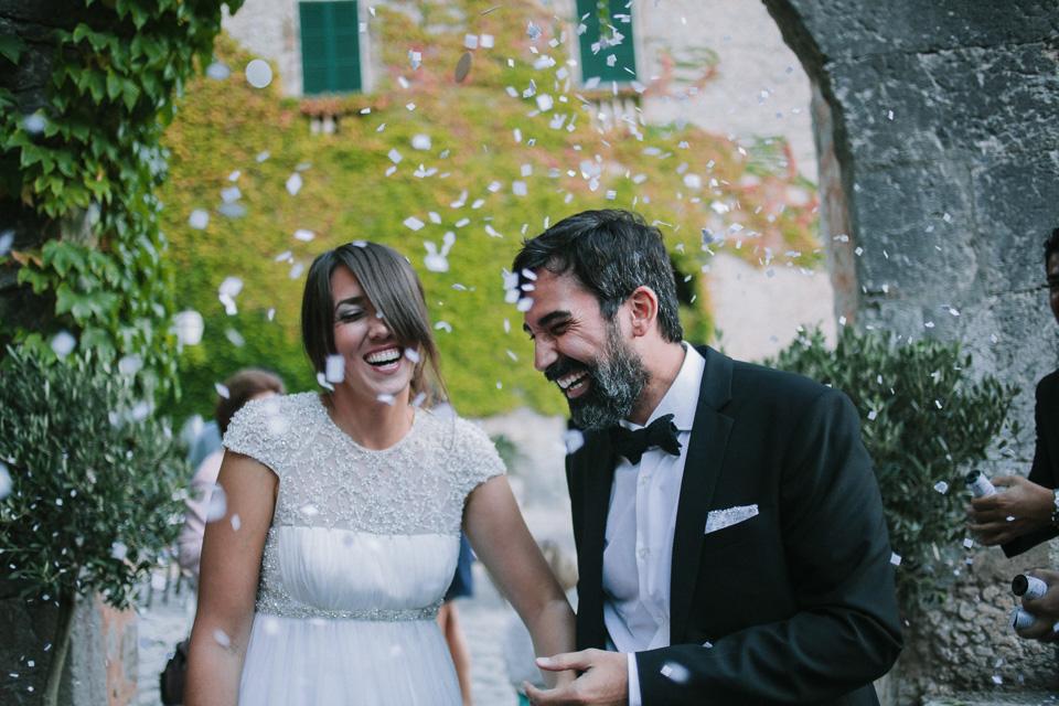 Fran-Rosa-Boda-Mallorca096.jpg