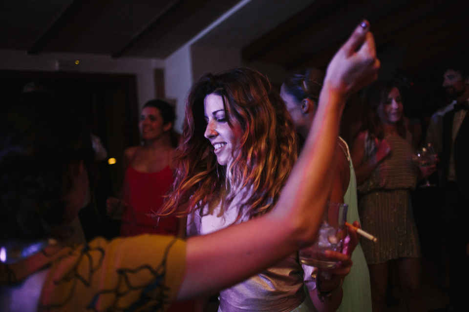 Fran-Rosa-Boda-Mallorca166.jpg