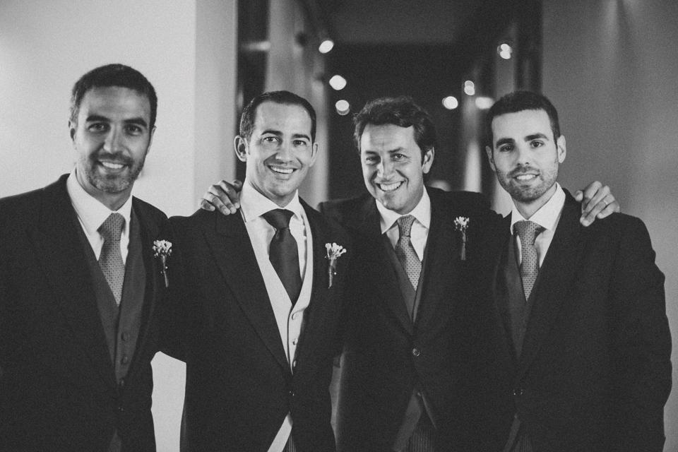 primera_boda_DiezBordons009.jpg