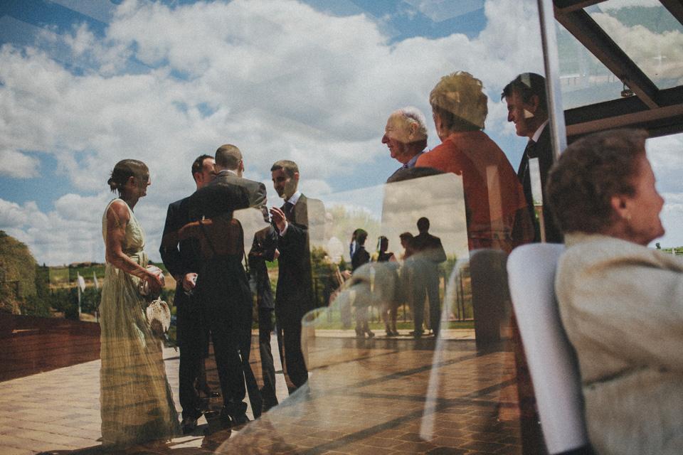 primera_boda_DiezBordons016.jpg