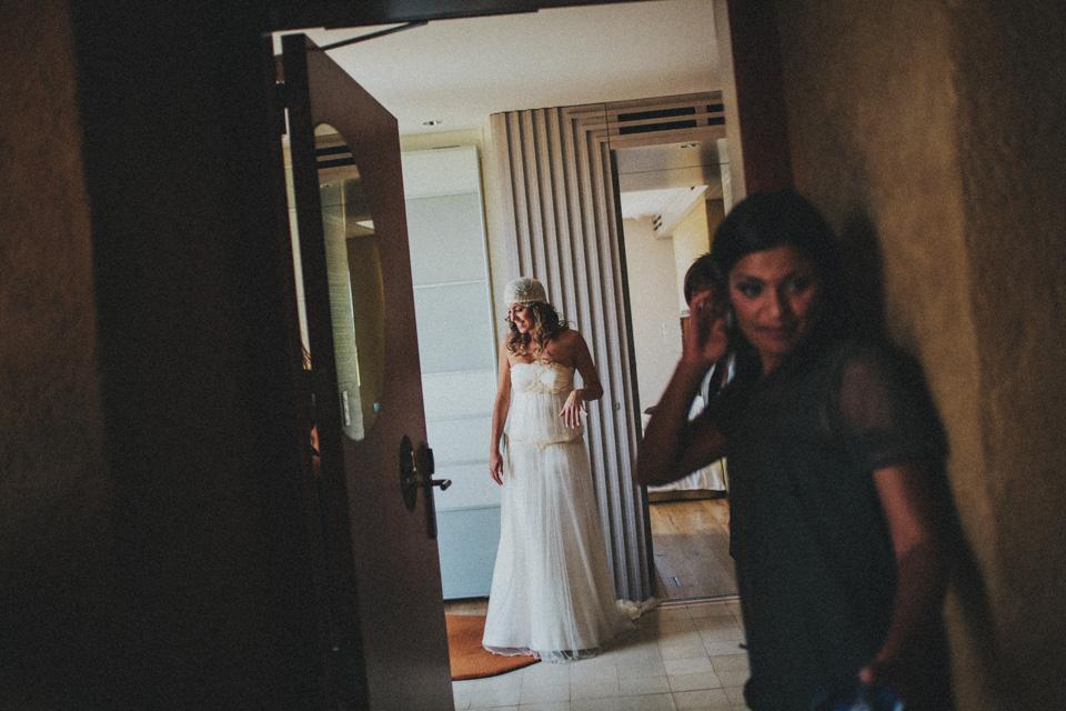 primera_boda_DiezBordons022.jpg