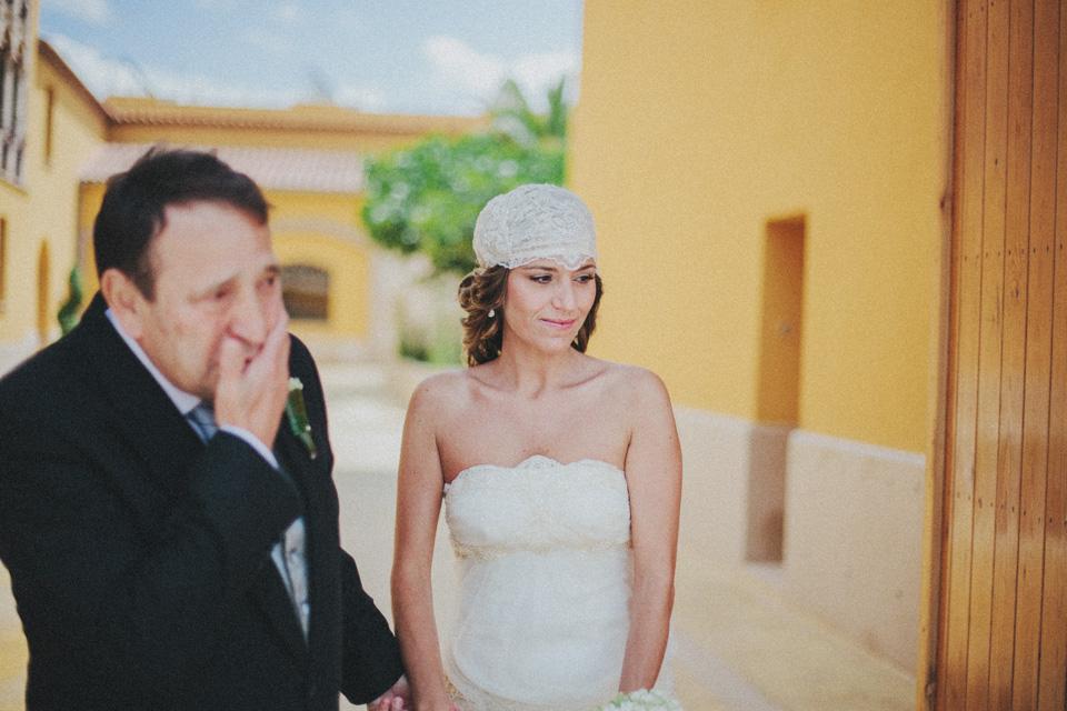 primera_boda_DiezBordons042.jpg