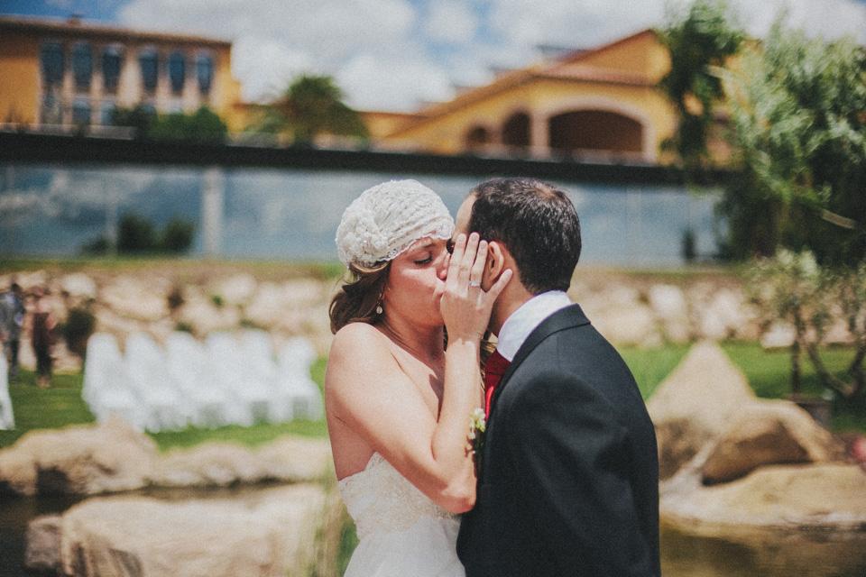 primera_boda_DiezBordons050.jpg