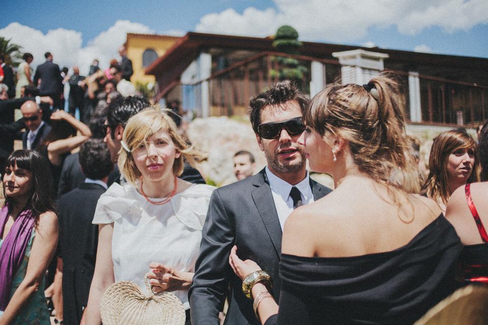 primera_boda_DiezBordons077.jpg