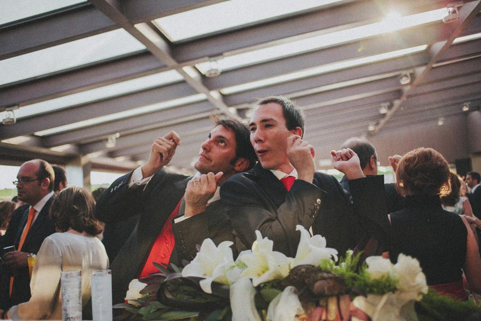 primera_boda_DiezBordons126.jpg