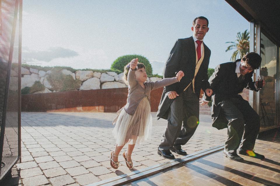 primera_boda_DiezBordons130.jpg