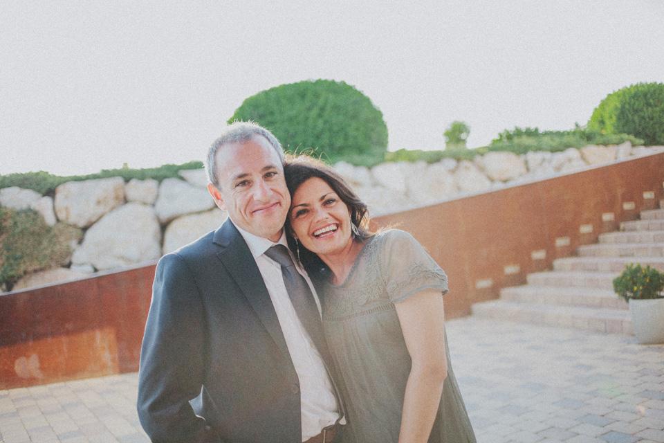primera_boda_DiezBordons134.jpg