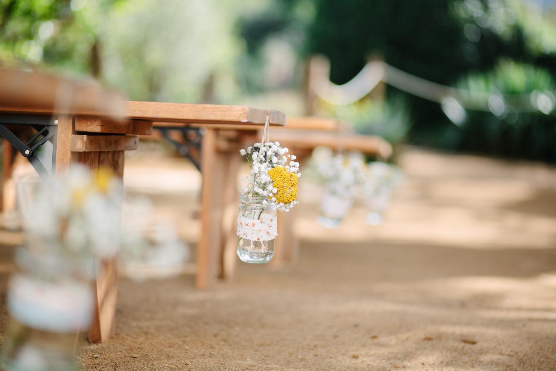 Boda barcelona wedding riudecols025.jpg