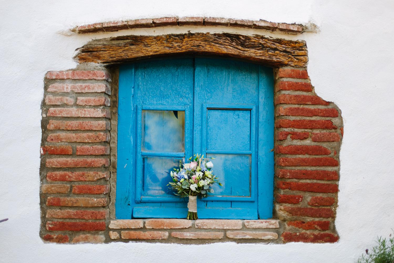 Boda barcelona wedding riudecols050.jpg