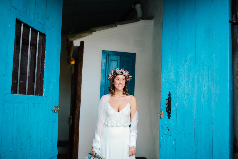 Boda barcelona wedding riudecols068.jpg