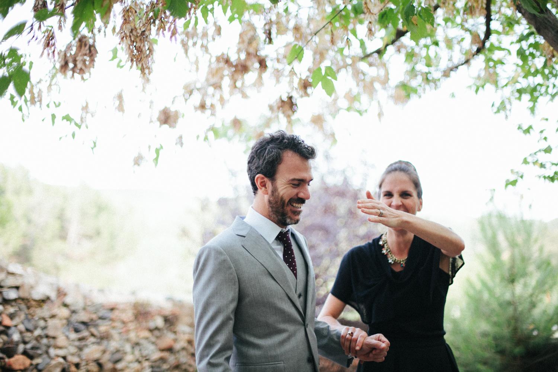 Boda barcelona wedding riudecols106.jpg