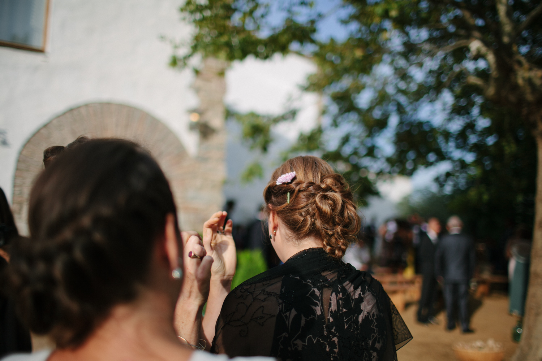 Boda barcelona wedding riudecols131.jpg