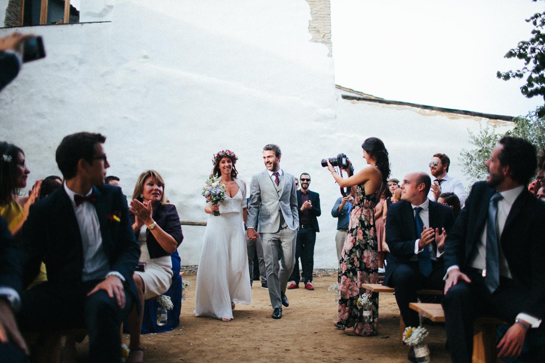 Boda barcelona wedding riudecols140.jpg