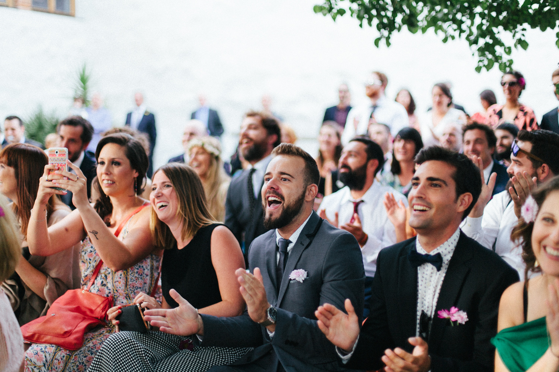 Boda barcelona wedding riudecols145.jpg