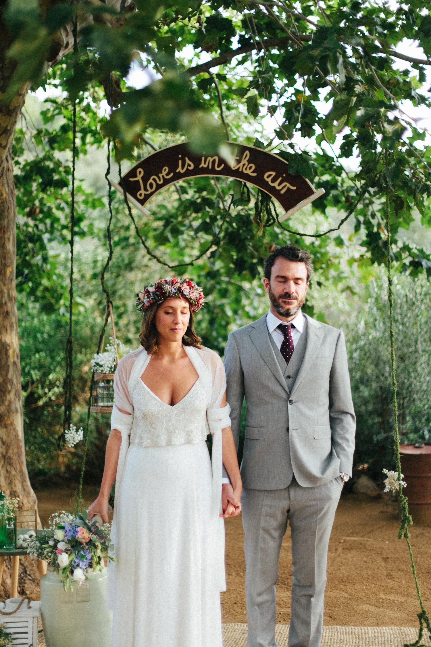 Boda barcelona wedding riudecols165.jpg