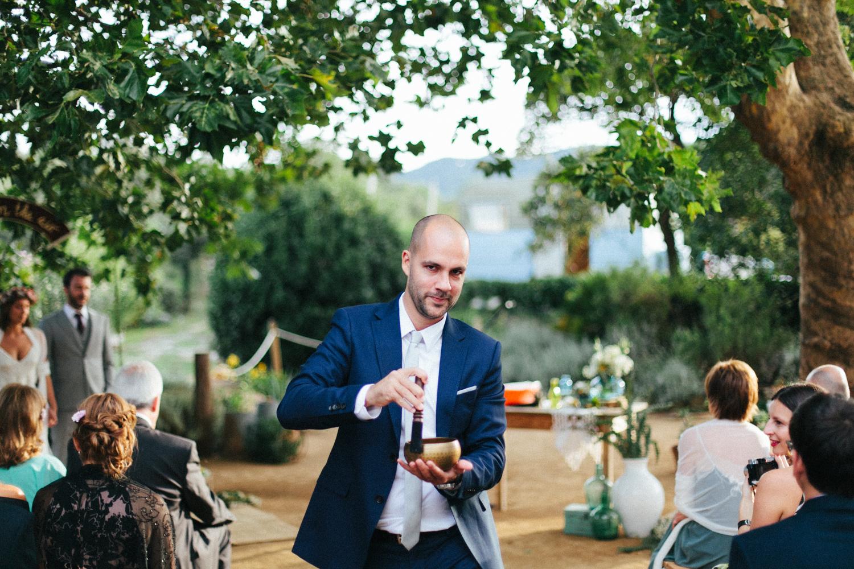 Boda barcelona wedding riudecols167.jpg