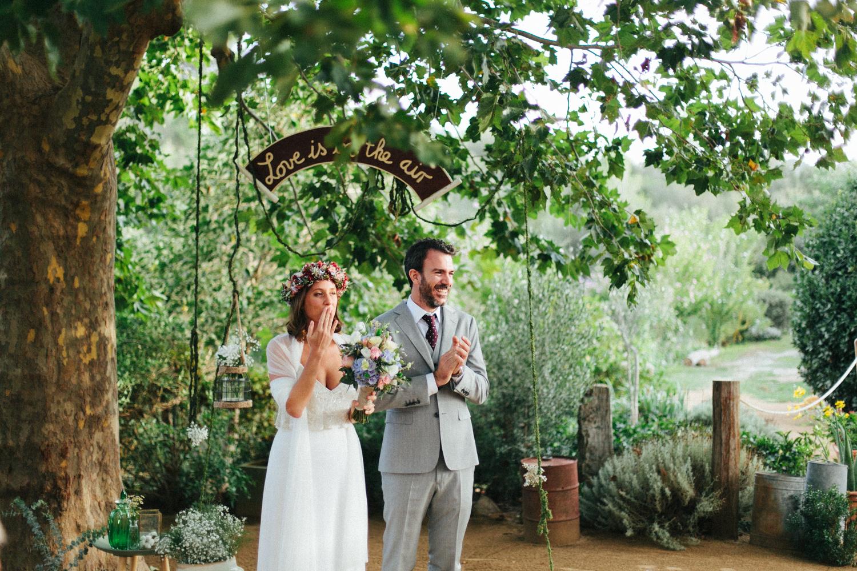 Boda barcelona wedding riudecols169.jpg
