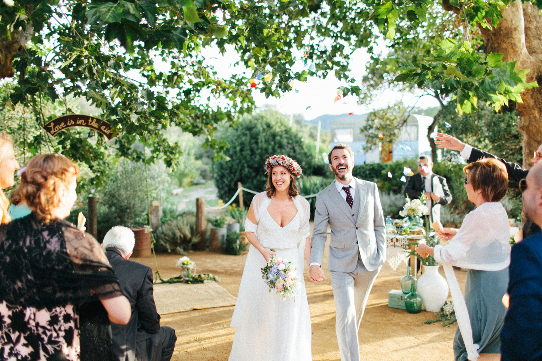 Boda barcelona wedding riudecols186.jpg