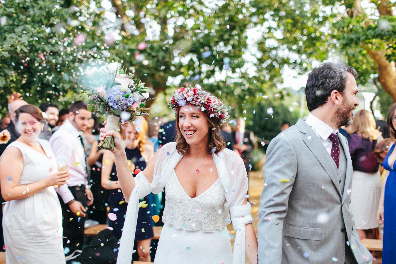 Boda barcelona wedding riudecols190.jpg