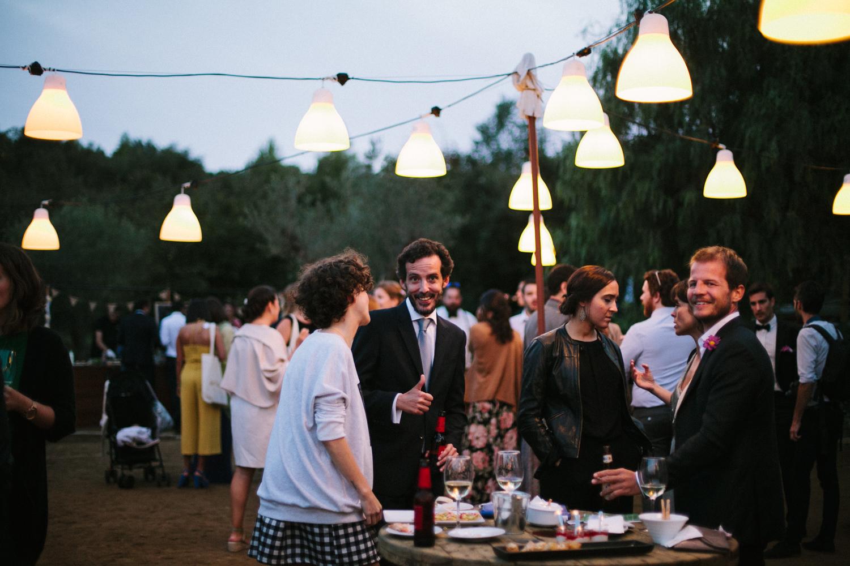 Boda barcelona wedding riudecols230.jpg