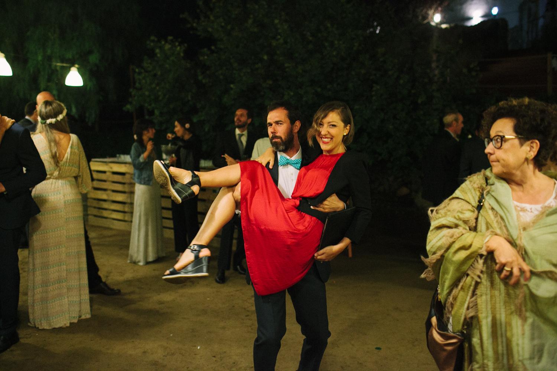 Boda barcelona wedding riudecols236.jpg