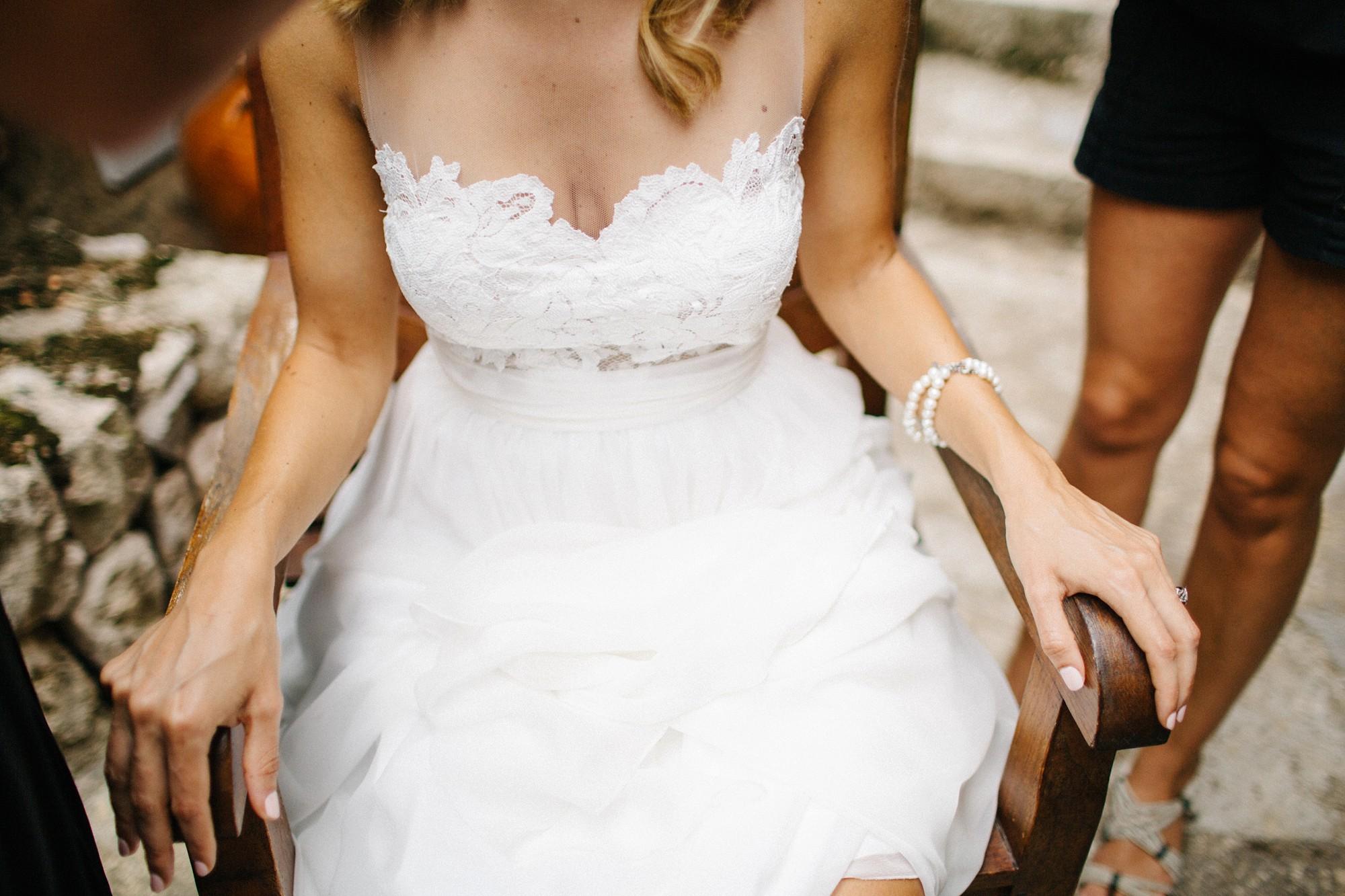 fotografos de boda en valencia barcelona mallorca wedding photographer038.jpg