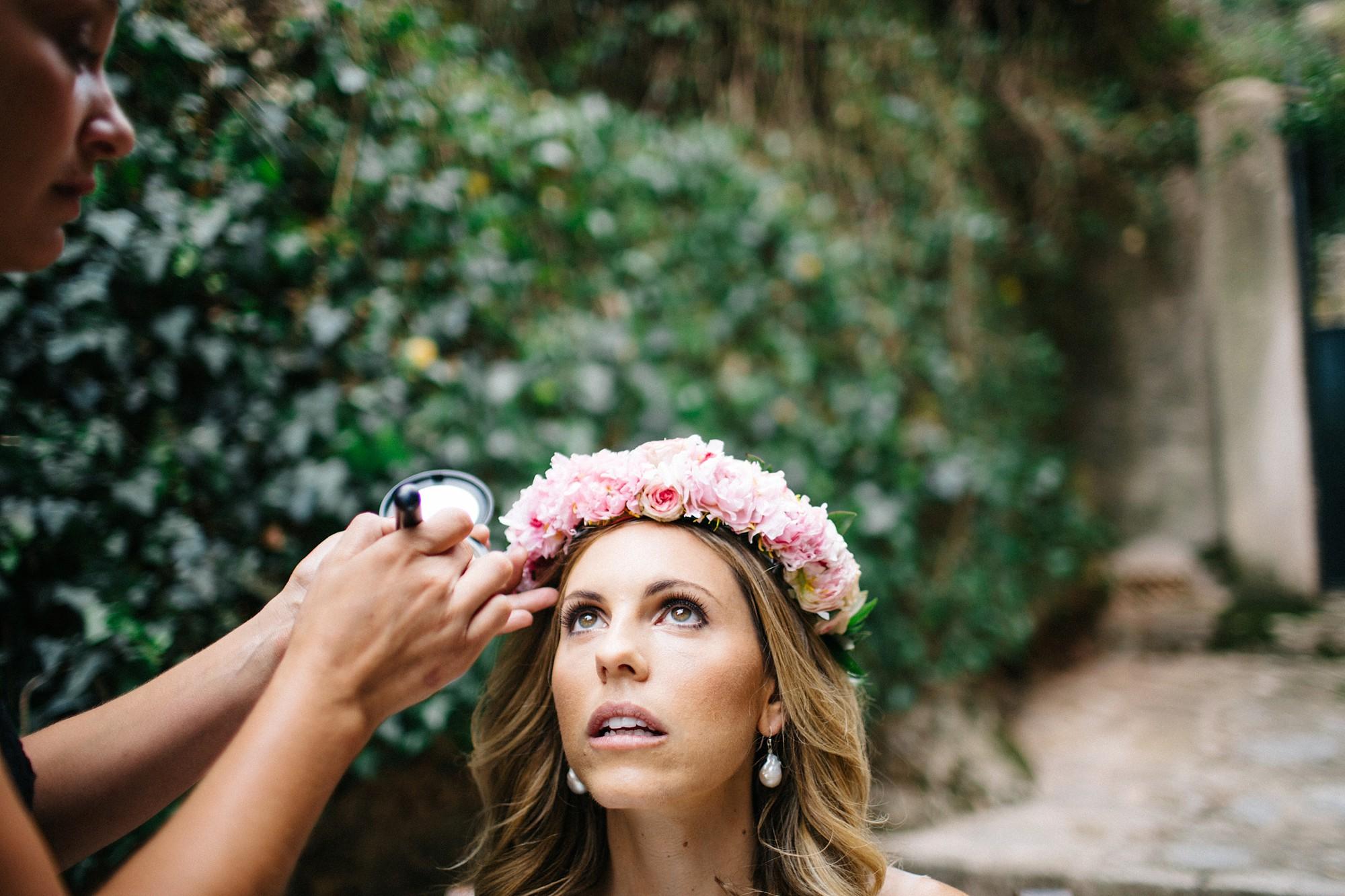 fotografos de boda en valencia barcelona mallorca wedding photographer039.jpg