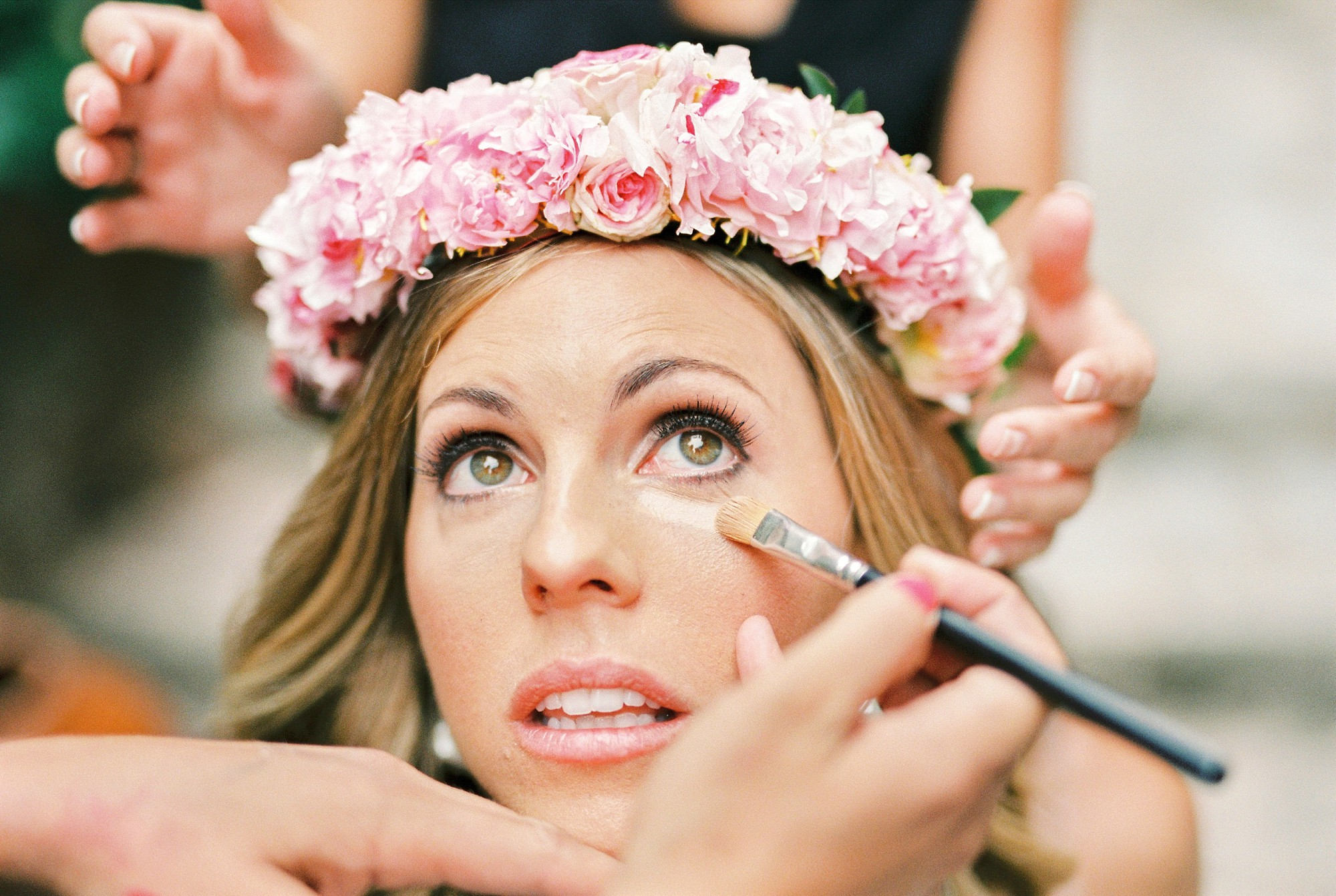 fotografos de boda en valencia barcelona mallorca wedding photographer040.jpg