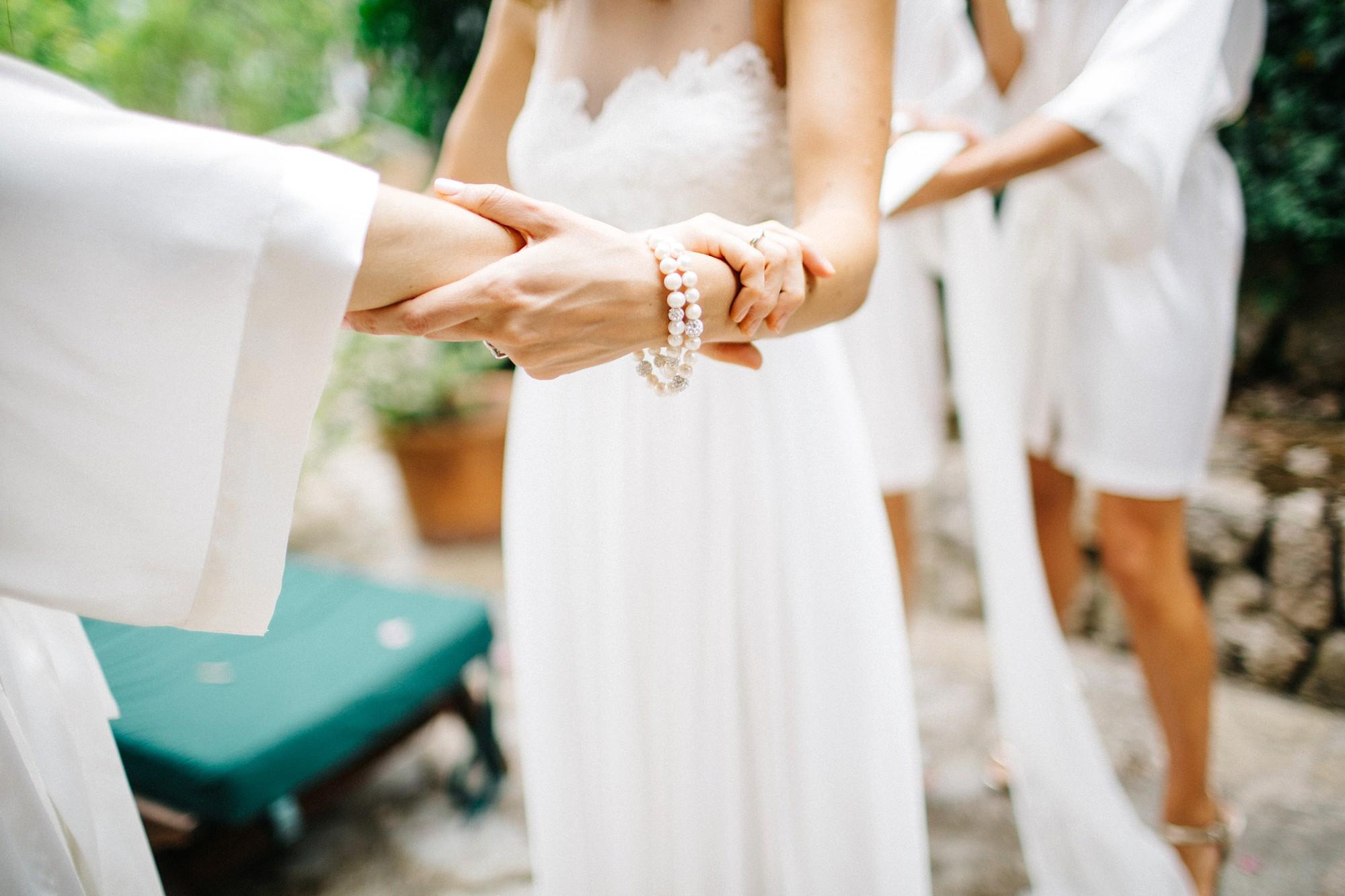 fotografos de boda en valencia barcelona mallorca wedding photographer041.jpg
