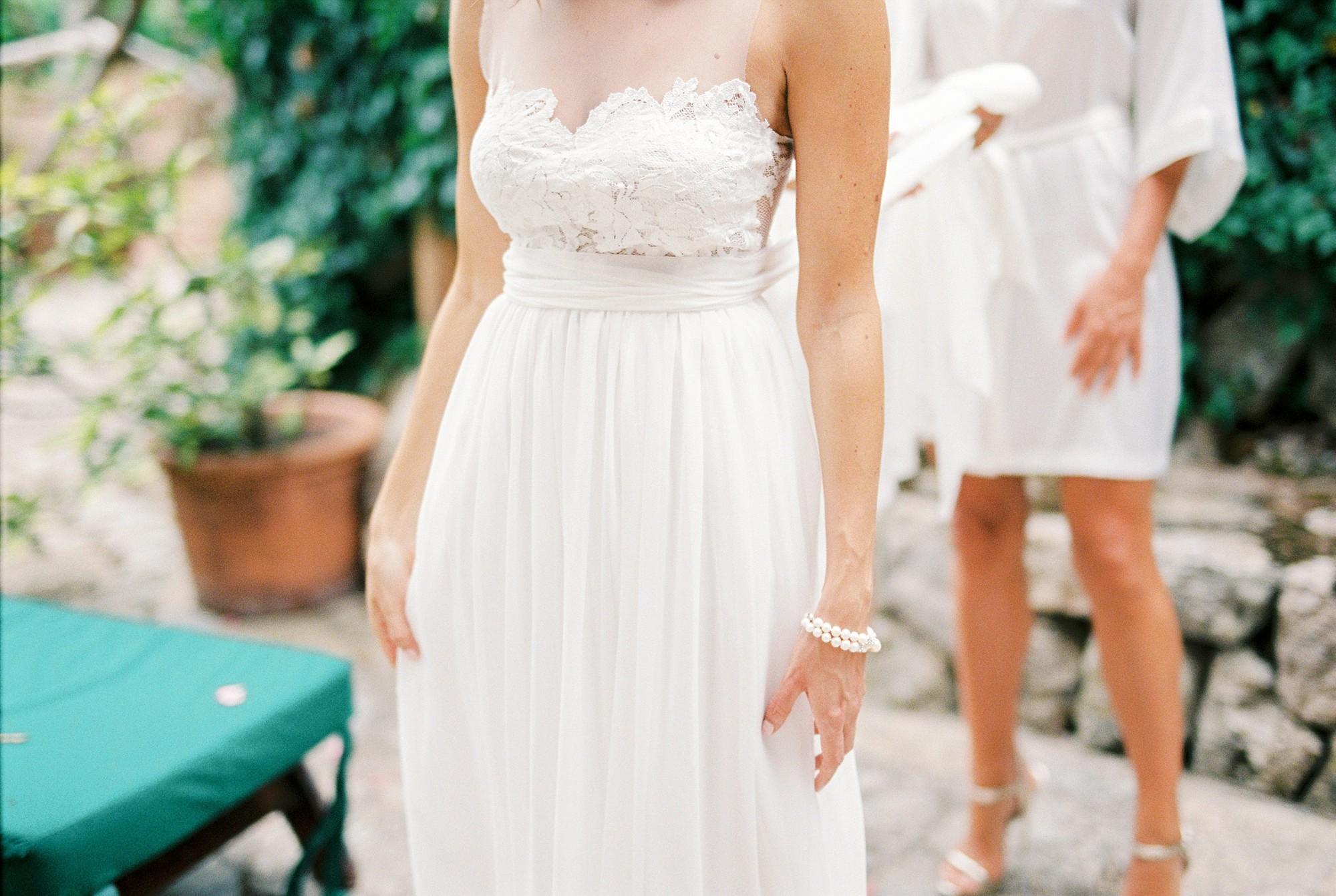 fotografos de boda en valencia barcelona mallorca wedding photographer043.jpg