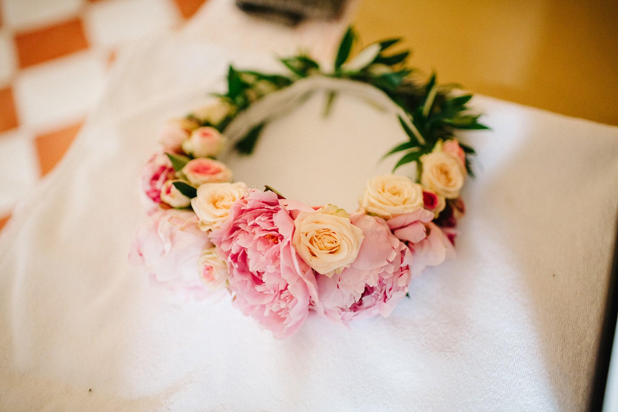 fotografos de boda en valencia barcelona mallorca wedding photographer044.jpg