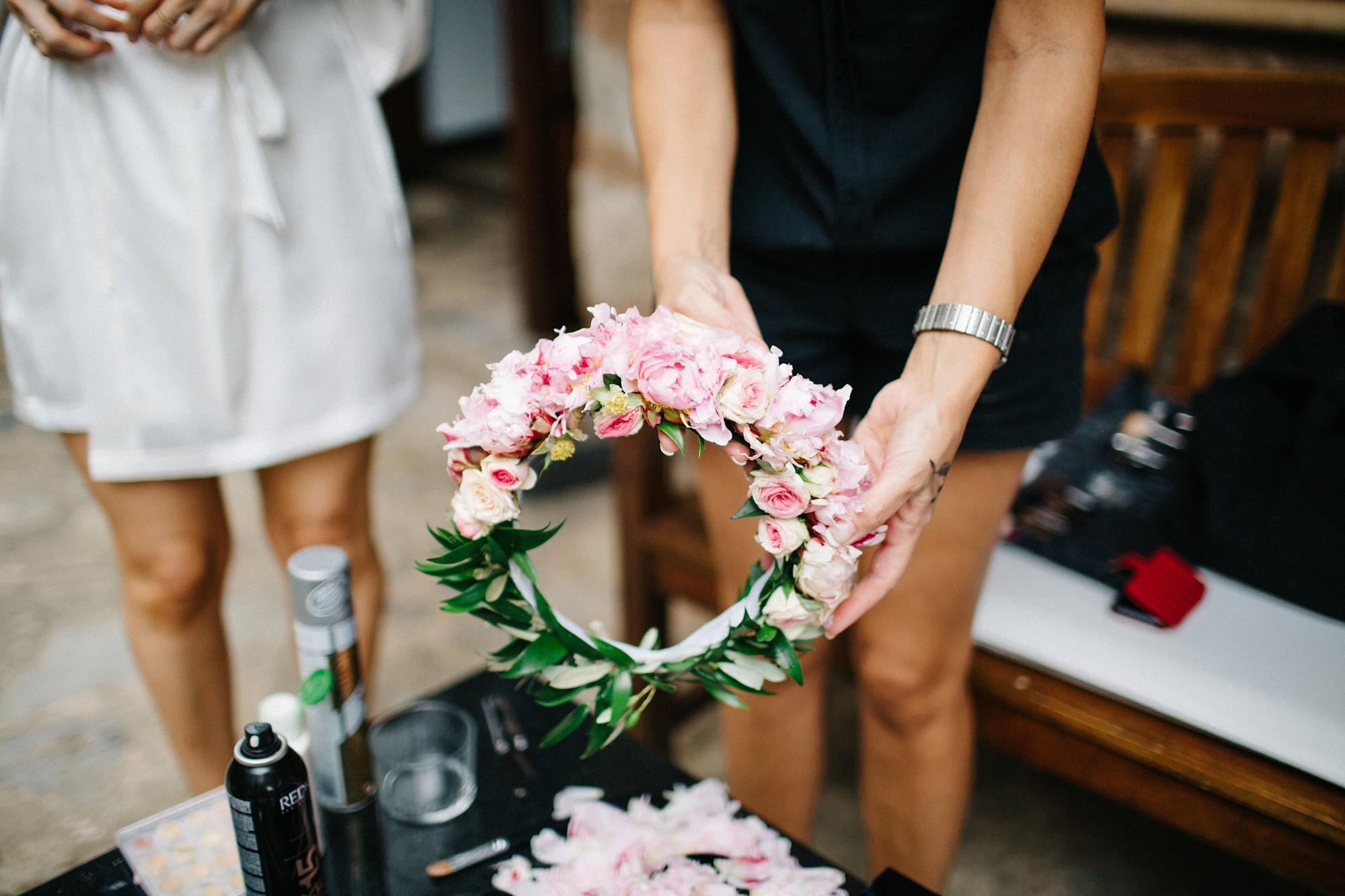 fotografos de boda en valencia barcelona mallorca wedding photographer045.jpg