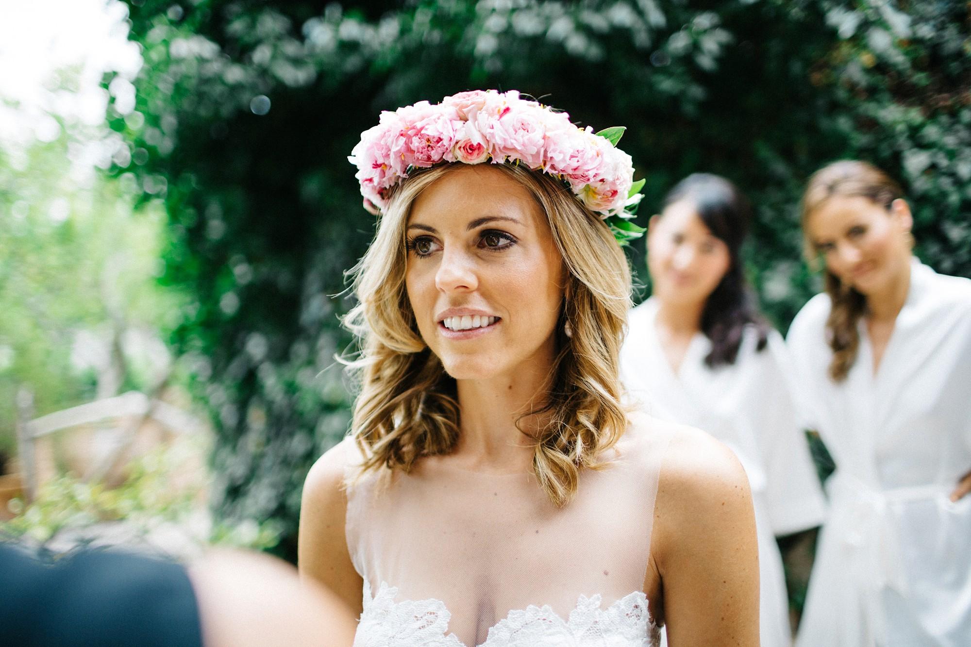 fotografos de boda en valencia barcelona mallorca wedding photographer047.jpg