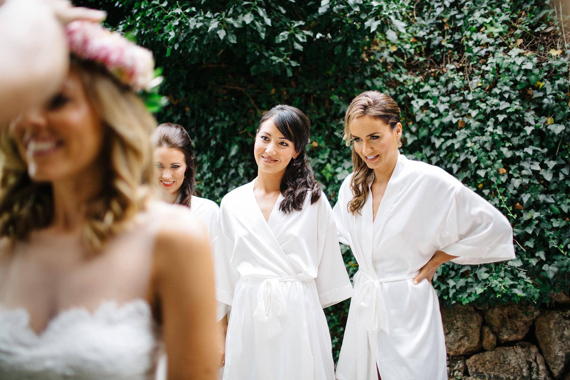 fotografos de boda en valencia barcelona mallorca wedding photographer046.jpg