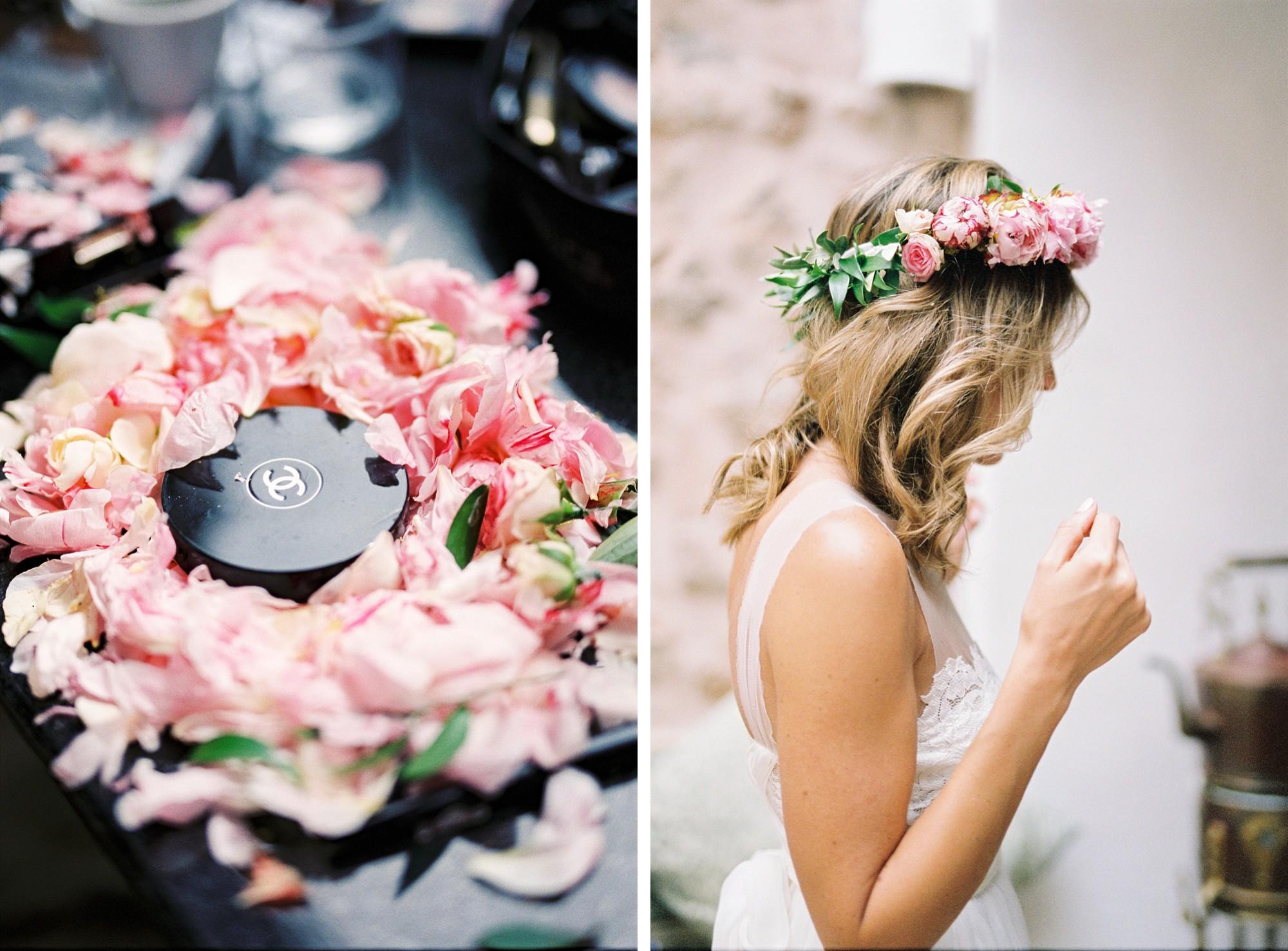 fotografos de boda en valencia barcelona mallorca wedding photographer049.jpg