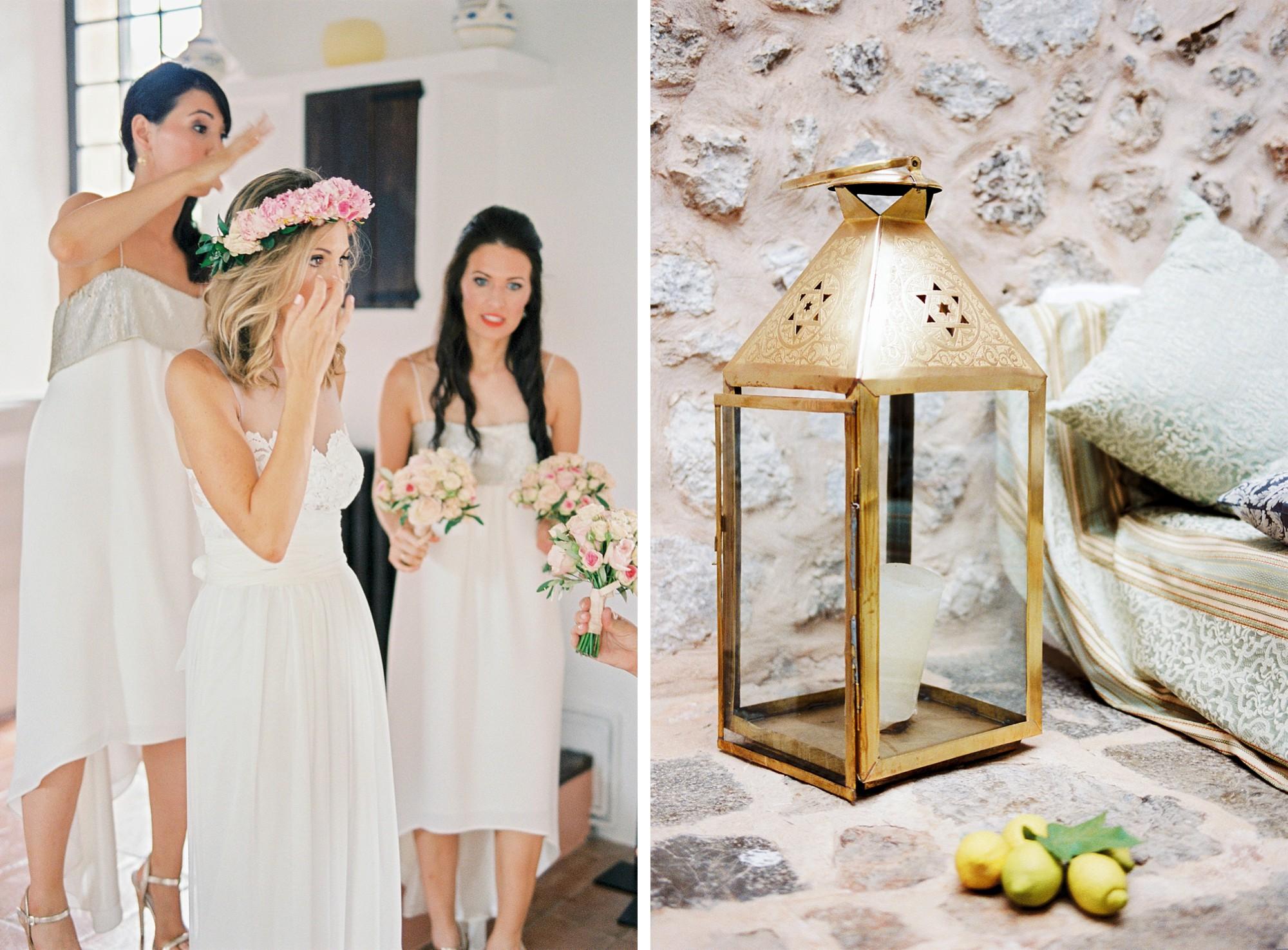 fotografos de boda en valencia barcelona mallorca wedding photographer052.jpg