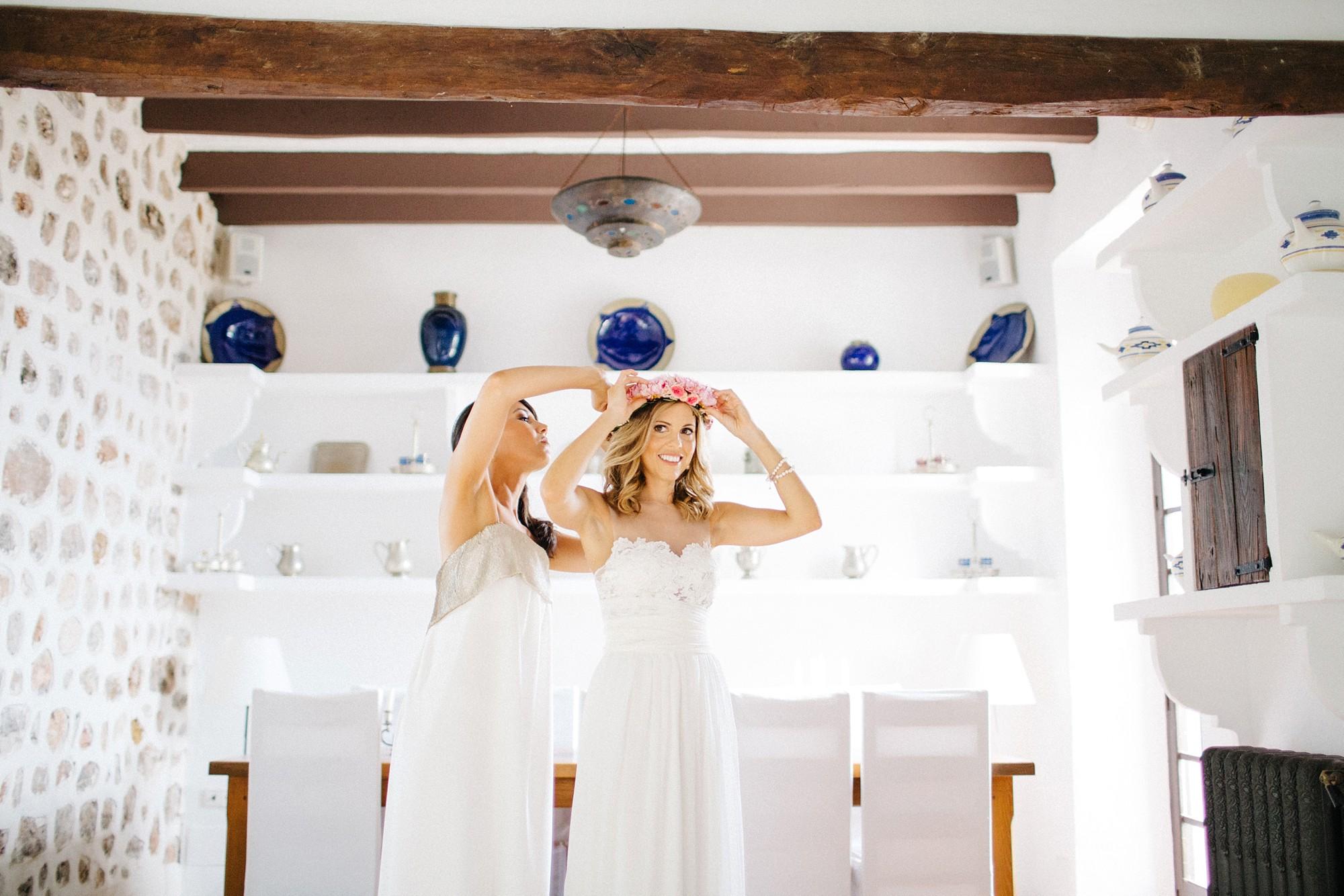 fotografos de boda en valencia barcelona mallorca wedding photographer054.jpg