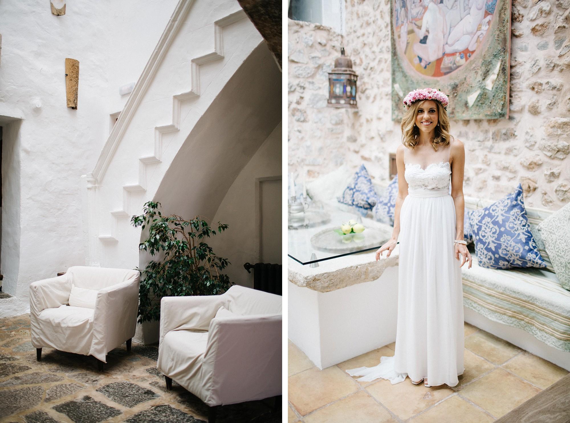 fotografos de boda en valencia barcelona mallorca wedding photographer056.jpg