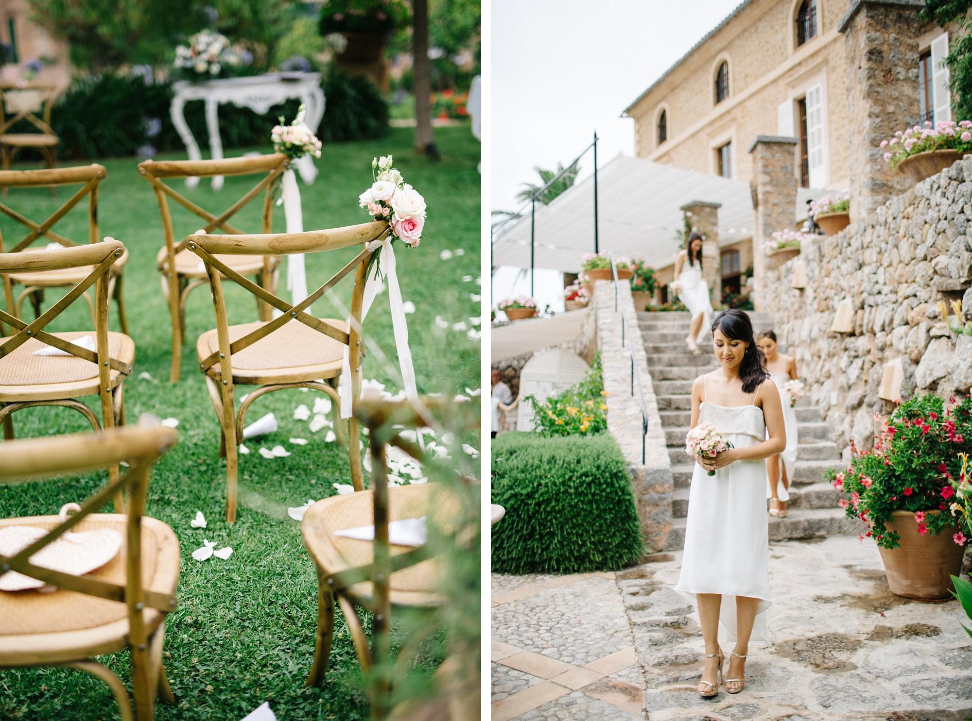 fotografos de boda en valencia barcelona mallorca wedding photographer072.jpg