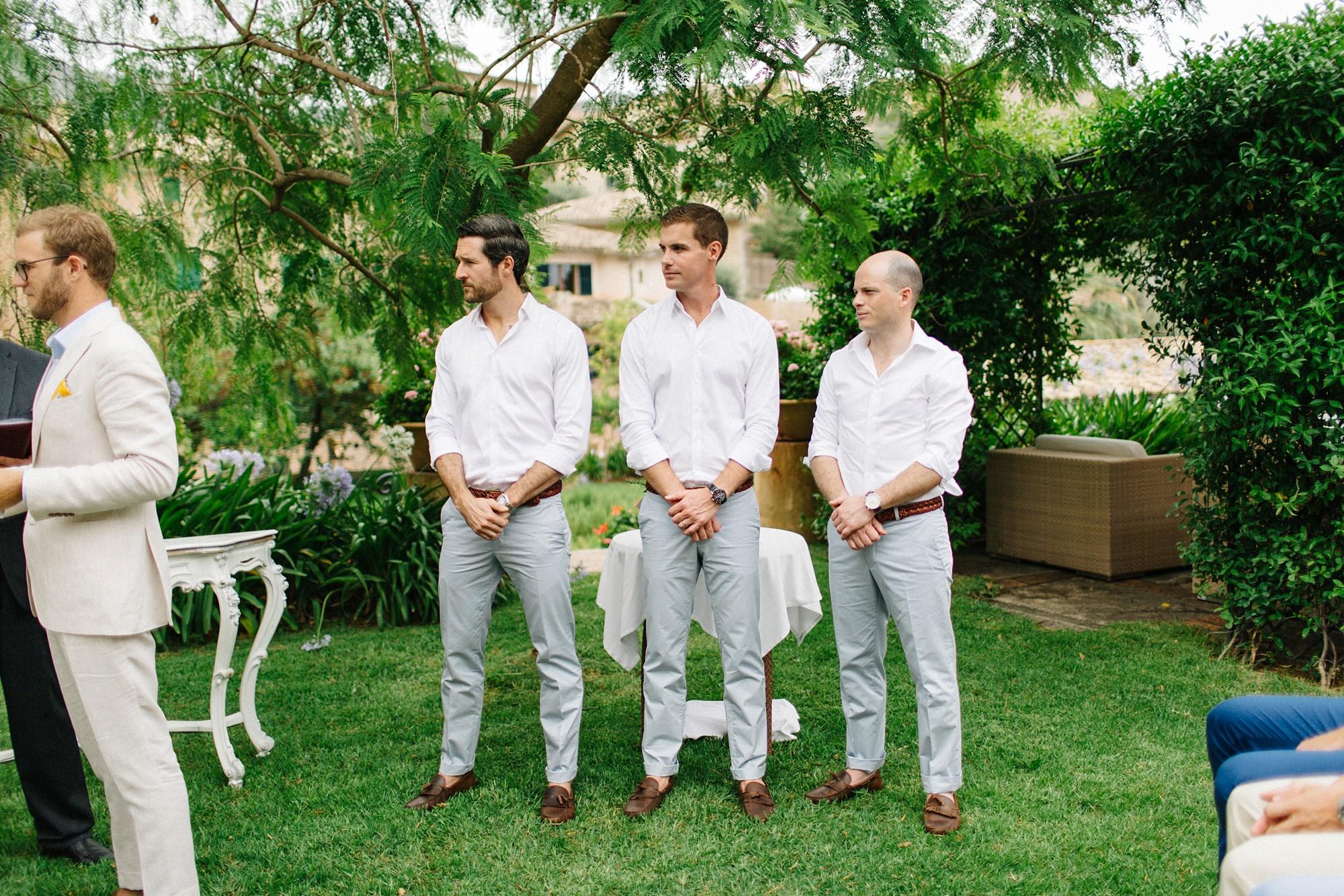 fotografos de boda en valencia barcelona mallorca wedding photographer073.jpg