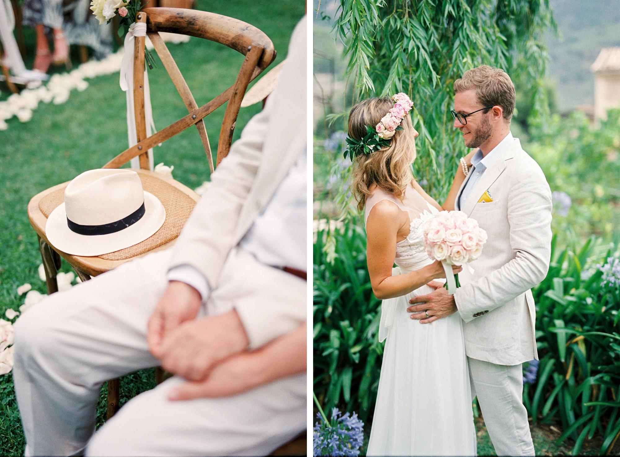 fotografos de boda en valencia barcelona mallorca wedding photographer076.jpg