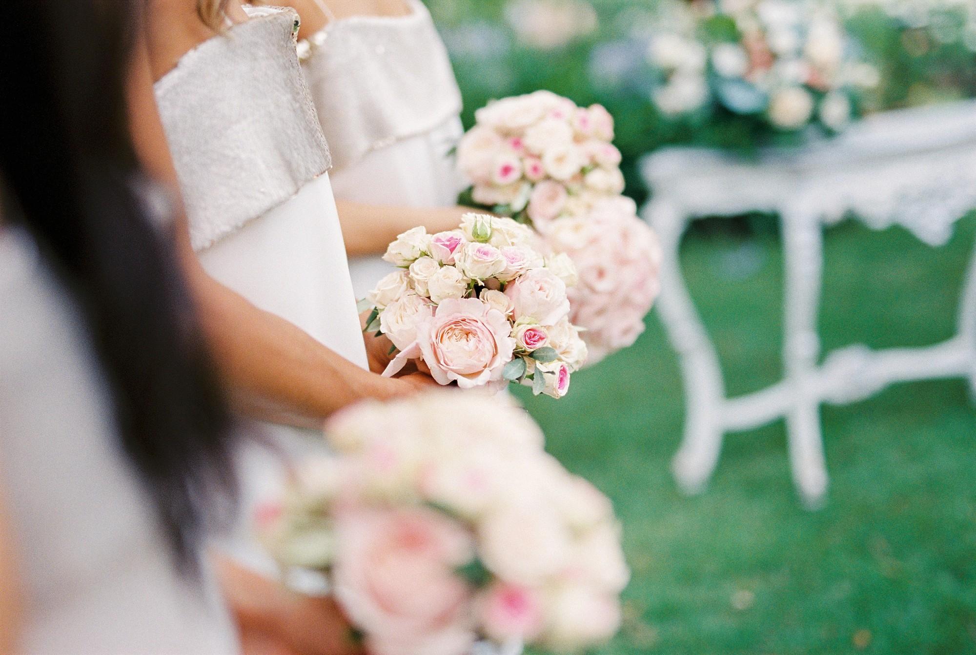 fotografos de boda en valencia barcelona mallorca wedding photographer082.jpg